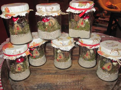 holz deko selber machen weihnachten holz deko weihnachten selber machen holz deko weihnachten selber avec sperrholz basteln