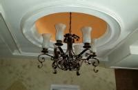 chandelier suppliers the philippines grills products cavitetrail glass railings philippines