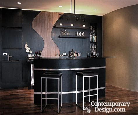 bar counter design at home modern bar counter designs for home