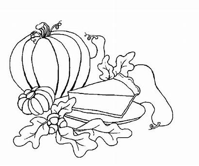 Coloring Healthy Pages Printable Foods Drawing Items