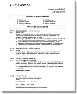 resume returning to work resume homemaker returning work bestsellerbookdb