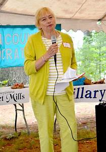 Democratic Fundraiser Launches Campaigns in 'High-Stakes ...