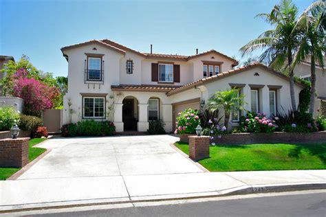 Talega Real Estate  San Clemente Ca Real Estate