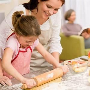 Mit Kindern Backen : mit kindern backen ~ Eleganceandgraceweddings.com Haus und Dekorationen