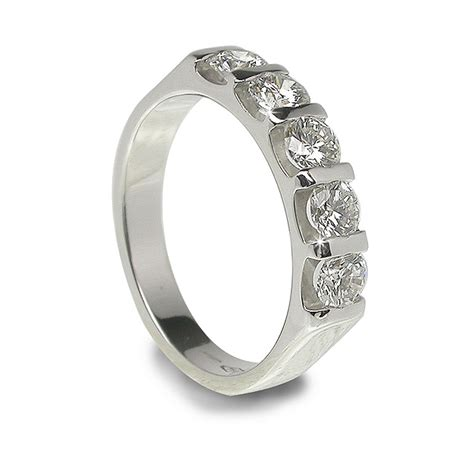 Does The Sales Rep Have Your Back?  Dt Era. Sweet Wedding Rings. Light Chocolate Rings. Sky Blue Topaz Engagement Rings. Rose Wedding Rings. Cake Engagement Rings. Symbol Rings. Green Tourmaline Rings. Box Wedding Wedding Rings