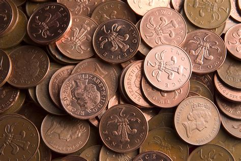 A Complete Guide to British Currency