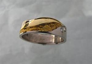 Wedding ring retailers inspirational navokalcom for Wedding ring retailers