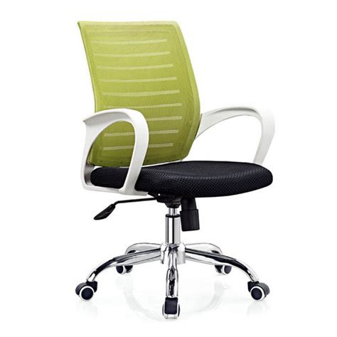 low back office chair small office chair small office