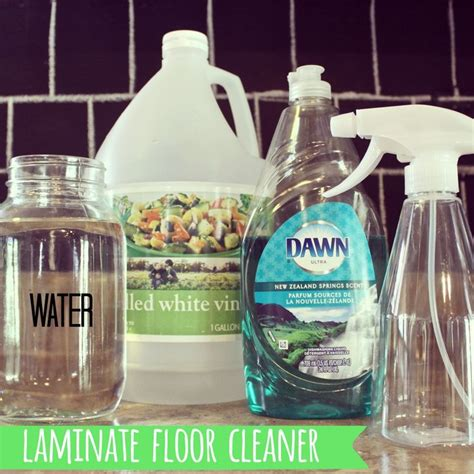 clean laminate floors with vinegar pin by pamula wright on to do pinterest