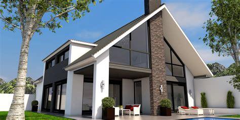 cuisine architecture construction and chalets on construction maison bois design moldfun