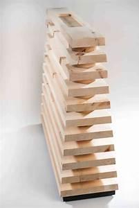 Luftbefeuchter Selber Bauen : sie kennen den zirbler noch nicht mit dem zirbler verbessern sie ihr raumklima ganz nat rlich ~ A.2002-acura-tl-radio.info Haus und Dekorationen