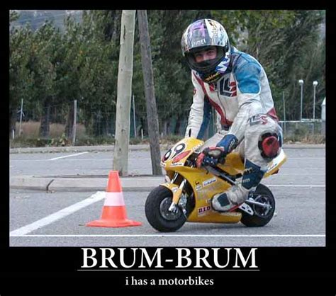 Funny Motorcycle Meme - funny motorcycle funny pictures fresh riders motorbikes the motorcycle riding