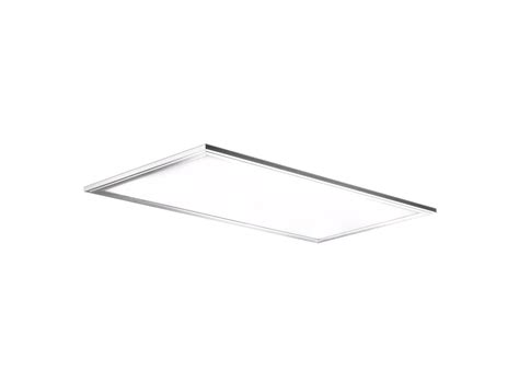 10 Reasons To Install Led Flat Panel Ceiling Lights Complete Home Furniture Packages Office Clearance Collections Costco Store Jordan Bed Zone Denton Tx Time