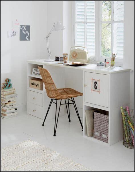 Arbeitsplatte Als Schreibtisch Download Page Beste