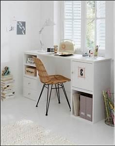 Arbeitsplatte Als Tisch : schreibtisch selber bauen arbeitsplatte schreibtisch selber bauen arbeitsplatte 20 bilder ~ Sanjose-hotels-ca.com Haus und Dekorationen