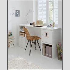 Arbeitsplatte Als Schreibtisch  Arbeitsplatte  House Und