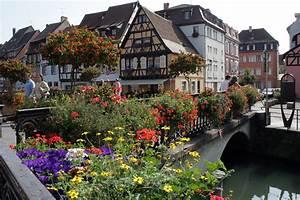Chambres d'hôtes de charme en Alsace sélection chambres