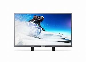 Televisor Smart Led 32phg5301  77