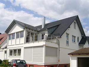 Haus Bauen Kosten Bayern : haus aufstocken kosten good header huf haus art with haus ~ Articles-book.com Haus und Dekorationen