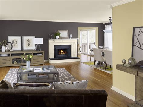 living room living room projects design highng kitchen