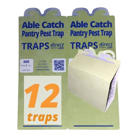 catch moth traps shipping included buy   save