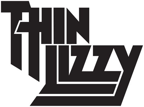 thin lizzy wallpapers wallpaper cave
