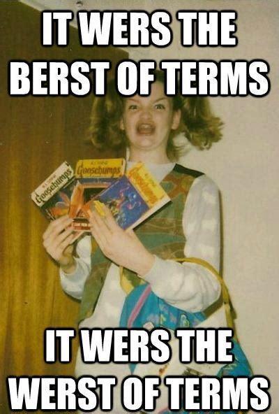 Berks Meme - the best of the berks meme