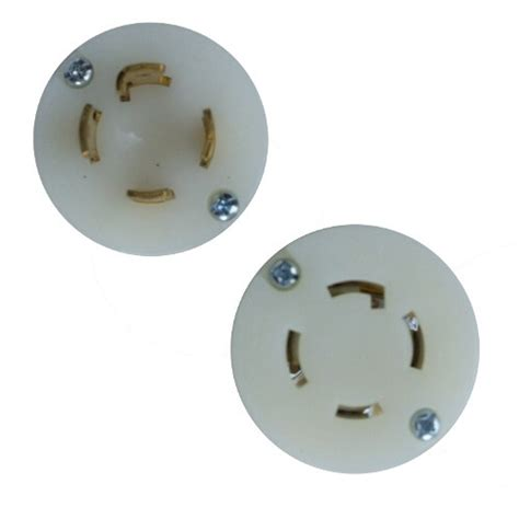 How Wire Generator Plug Doityourself