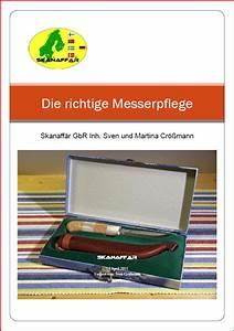 Messer Schleifstein Welche Körnung : so pflegen und schleifen sie ihr messer richtig ~ Eleganceandgraceweddings.com Haus und Dekorationen