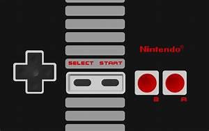 NES Wallpapers - Wallpaper Cave