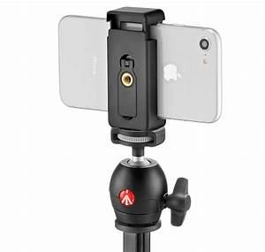 Discover The Best iPhone Tripod For You & Your Photography | Best iphone, Dog snacks, Iphone ...