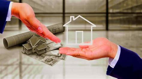 By investing in the best investment plans in india, not only can one achieve his financial goals but also build a financial cushion for the future to live a secure life. 10 Best Investment Options in India for High Returns