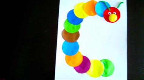 letter c crafts for preschool preschool and kindergarten 204 | letter c craft for preschool