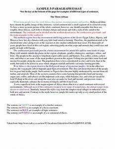 wisdom essay conclusion wisdom essay conclusion do accounting homework for me