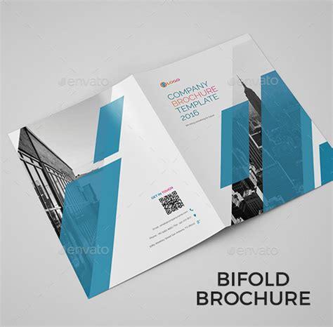 Bifold Brochure Template by Bi Fold Brochure Design Templates Bbapowers Info