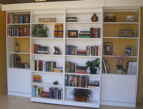 hidden murphy bed bookcase wall unit download bookcase wall bed plans plans diy oak dresser