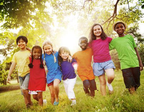 Deti a najčastejšie letné úrazy, ktoré im hrozia. Poznáte ...