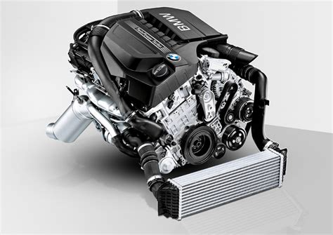 bmw twinpower turbo bmw engines secure another win in the engine of the year award 2014 automotive world