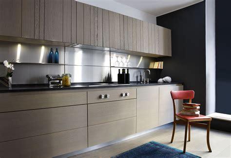 cuisine st paul cuisine élégante aux lignes chaleureuses et au design assumé atelier de paul
