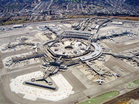 san francisco international airport superior tile marble