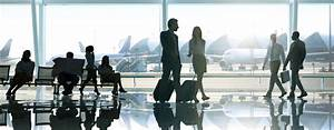 Master Travel: Leisure Vacations, Group & Corporate Travel ...