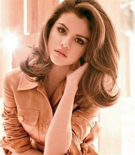 styling tips for shoulder length hair hair styles ideas for shoulder length hair