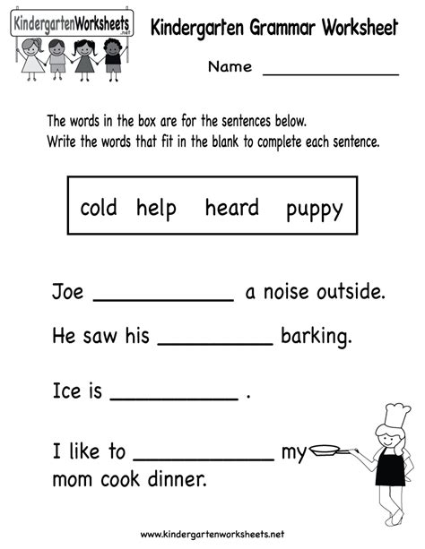 15 best images of free printable elementary social studies