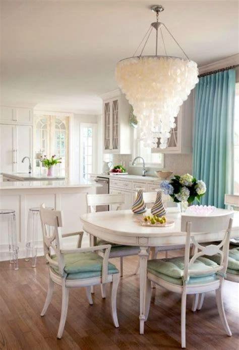 Coastal Living Dining Room Ideas by 21 Cool Style Dining Design Ideas