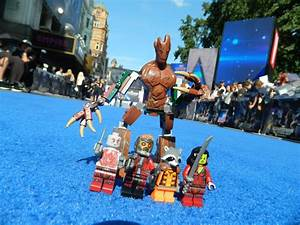 LEGO: Marvel Super Heroes – Guardians of the Galaxy
