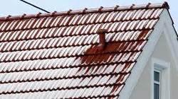 Bauschaeden Durch Feuchtigkeit Und Andere Gruende by Tipps F 252 R Ein Sicheres Dach Dachkonstruktion