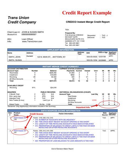 trans union credit bureau forex page 868 finances and credits assistant
