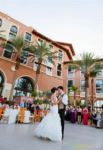 107 best images about beautiful lake las vegas on pinterest With las vegas courthouse wedding