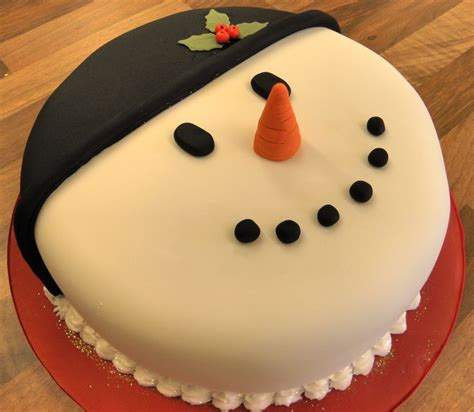 1000 images about christmas cakes on pinterest new year