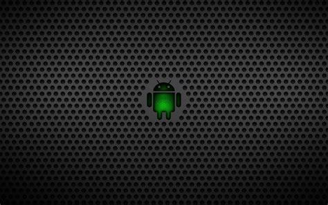 black wallpaper android pixelstalknet